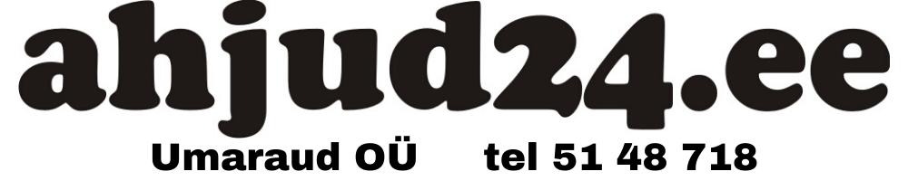 Ahjud24